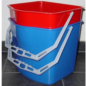 AF bucket 1