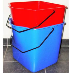 AF bucket 2